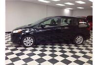 2014 Mazda 5 GS GS - BLUETOOTH**A/C***LOW KMS**CRUISE