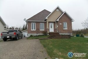 For Sale 106 JV Bonhomme, Timmins, ON