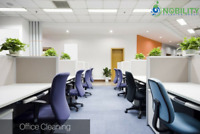 ============>Commercial Cleaning Services – GTA<============