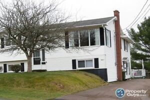 4 bed Income property. Inlaw or rental, you decide