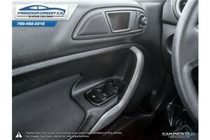 2013 Ford Fiesta SE Edmonton Edmonton Area image 16