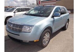 lincoln mkx find great deals on used and new cars trucks in saskatchewan kijiji classifieds. Black Bedroom Furniture Sets. Home Design Ideas