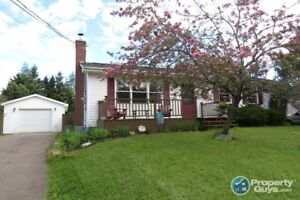 Awesome family bungalow in prime Valley location