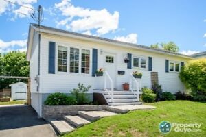 3 Bedroom Bungalow House for sale