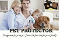Become A Pet Protector Distributor and Start Earning Today!