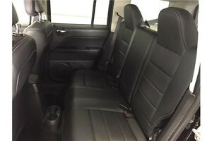 2016 Jeep PATRIOT HIGH ALTITUDE- 4WD! SUNROOF! HEATED SEATS! Belleville Belleville Area image 8