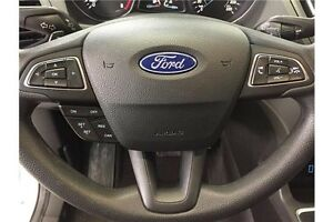 2017 Ford ESCAPE SE- 4WD! ECOBOOST! HEATED SEATS! NAV! SYNC! Belleville Belleville Area image 14