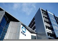 ● Melton Mowbray- LE13 ● Office Space to Rent - Serviced Offices Melton Mowbray