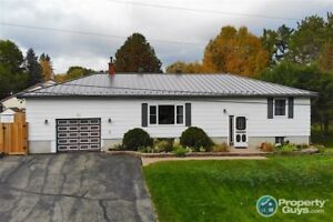 4 bdrm, 1.5 baths and Approx. 3,291 sf. Wait till you see inside