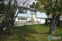 3 bed property for sale in Logan Lake, BC