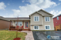 Popular East Point Landing! Close to all Amenities!