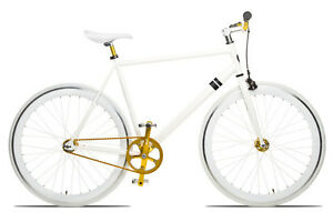 Single speed bike - SOLE