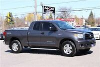 2012 Toyota Tundra 4x4 City of Toronto Toronto (GTA) Preview