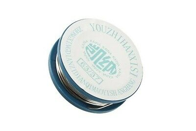 1 Roll - 0.8mm 6337 11g Tin Lead Rosin Core Solder Electrical Soldering Wire