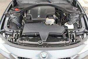 2013 BMW 328 i London Ontario image 18