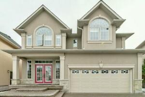 Welcome To The Meadowlands Located In Ancaster, One Of The Premi