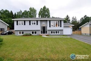 Great family home, lots of storage & appliances inc