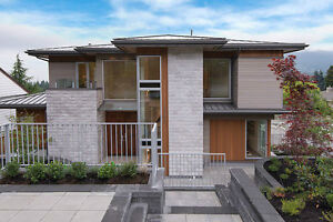 North Vancouver Homes with Mortgage Helpers from $1,249,999 North Shore Greater Vancouver Area image 5