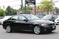 2011 BMW 323i ONLY 97K! NOT A MIS-PRINT! EXECUTIVE PKG