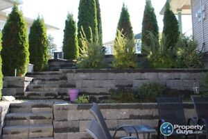 HOUSE FOR SALE in Salmon Arm Revelstoke British Columbia image 3
