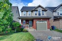 Property Guys 57 Schiedel Drive For Sale