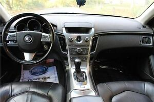 2009 Cadillac CTS 3.6L 3.6L | CERTIFIED Kitchener / Waterloo Kitchener Area image 15