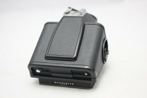 VG Hasselblad PME Prism Finder for 500C/M, 503CX etc. from Japan