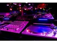 I looking to buy pioneer mixer or controller traktor