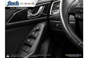 2014 Mazda 3 GS-SKY BACKUP CAM|BLUETOOTH|HEATED SEATS London Ontario image 16