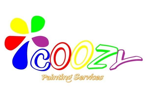 ✳ ✅BEST Painting Decorating Building work Top Quality Low Prices ...