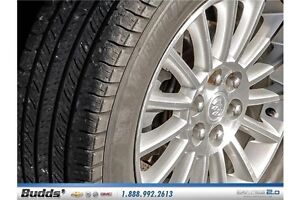 2012 Buick Enclave CXL Safety & E-Tested Oakville / Halton Region Toronto (GTA) image 7