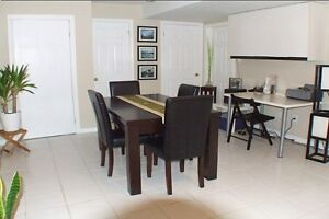Great West Mountain 1 bedroom apartment ALL INCLUSIVE