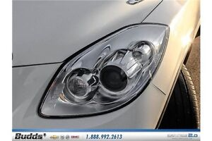 2012 Buick Enclave CXL Safety & E-Tested Oakville / Halton Region Toronto (GTA) image 10