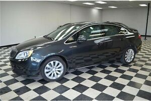 2015 Buick Verano Base - Bluetooth**LOW KMS**Keyless Entry