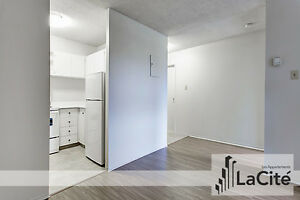 Perfect Rentals for Student Shared Living! Steps to McGill!