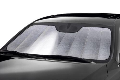 Custom Windshield Sun Shade 2003-2008 Audi A4 Cabrio RS-4 Best Fit Shade AU-18