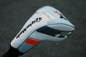 TAYLORMADE R1 Driver left handed