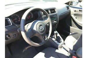 2013 Volkswagen Jetta Kitchener / Waterloo Kitchener Area image 12