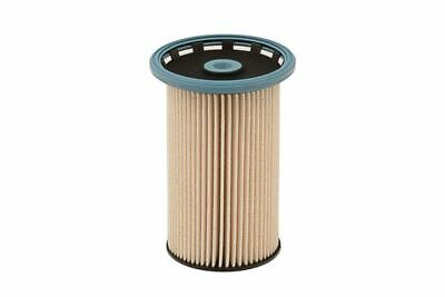 Fuel Filter for AUDI, SEAT, VOLKSWAGEN