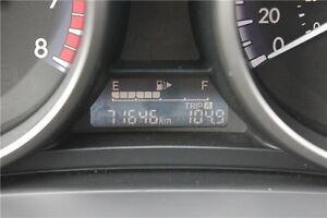 2012 Mazda 3 GX | ONLY 71K | Bluetooth | CERTIFIED Kitchener / Waterloo Kitchener Area image 13