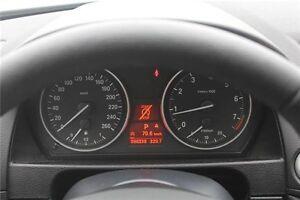 2013 BMW X1 xDrive28i London Ontario image 4
