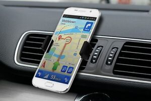 Universal Air Vent Car Mount Holder for Cell Phones