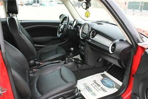 2013 Mini Hatch Cooper | ONLY 42K | CERTIFIED + E-Tested Kitchener / Waterloo Kitchener Area image 19
