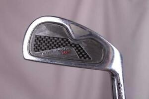 NICKLAUS RIGHT-HANDED GOLF CLUB SET