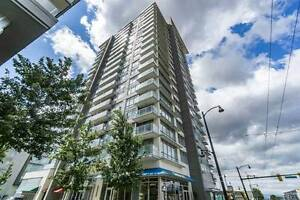 Furnished Entire Vancouver Condo for 3 months Oct 31-Jan 31
