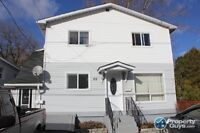 5 bed property for sale in Sudbury, ON