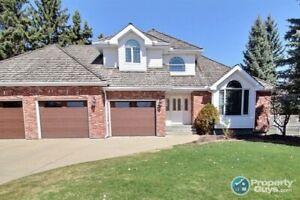 2 Evergreen Estate Dr, Meadow Lake, SK