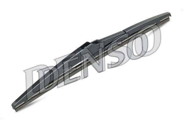 Denso Rear Conventional Blade DRB-030 / DRB030 Genuine Denso Product