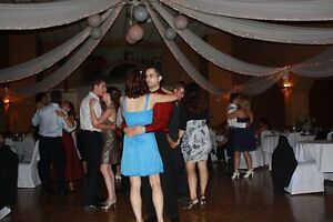 Magoos DJ Service, where the party begines Cornwall Ontario image 10