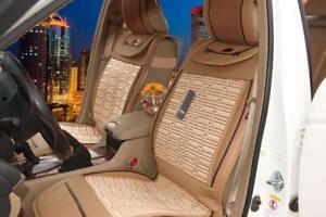 Seat Covers universal and quality